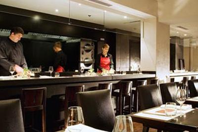 repas gastronomique boissons comprises 49. Black Bedroom Furniture Sets. Home Design Ideas