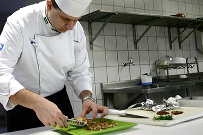 Cours de cuisine g ant gratuit avec l 39 atelier des chefs - Cours de cuisine paris grand chef ...
