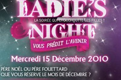 soiree pas chere ladie s night speciale voyance