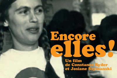 bon plan projection gratuite film encore elles paris