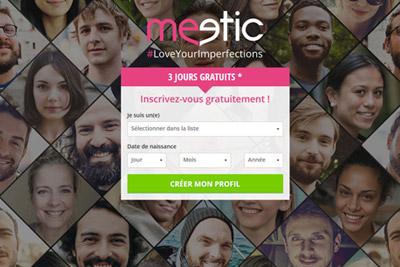 site de rencontre inscription gratuite rencontres paris celibataires gratuit