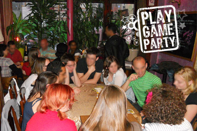 play game party jeuxsoiree gratuite