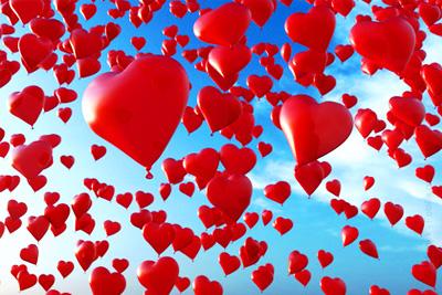 Decouvrez Tous Nos Bons Plans Pour La Saint Valentin 2020