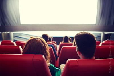 festival telerama cinema