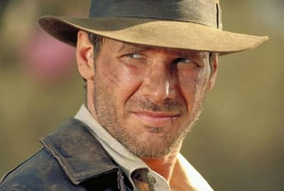 bon plan loisir fun indiana jones