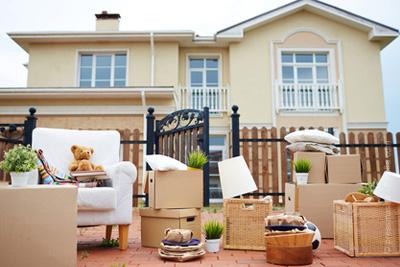 vendre ses affaires neuves ou d 39 occasion. Black Bedroom Furniture Sets. Home Design Ideas