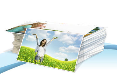 75 tirages photos gratuits hors frais de port - Tirage photos gratuits sans frais de port ...