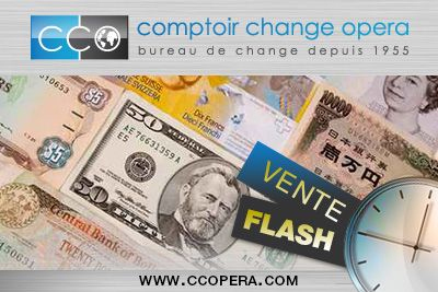 Bureau de change paris 15 sans commission - Bureau de change sans commission paris ...