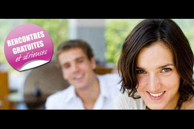Rencontre gratuite a paris