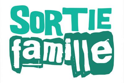 Notre site de sorties en famille for Sortie famille 78