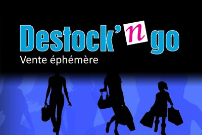 magasin de destockage destock 39 n go petit electrom nager. Black Bedroom Furniture Sets. Home Design Ideas
