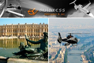 bon plan helicoptere paris