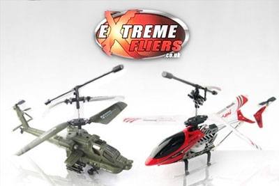 h licopt re t l command desert apache ou metal robocopter 22 au lieu de 46. Black Bedroom Furniture Sets. Home Design Ideas