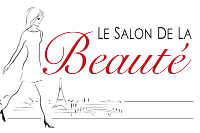 salon de la beaute 2011