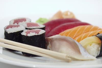 Restaurant japonais volont la carte paris 8 me for Restaurant japonais cuisine devant vous paris