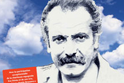 bon plan gratuit paris journees georges brassens