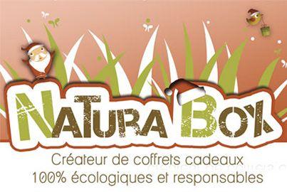 51b006afa6058f Coffrets cadeaux NaturaBox   des coffrets pour toutes les envies et tous  les budgets