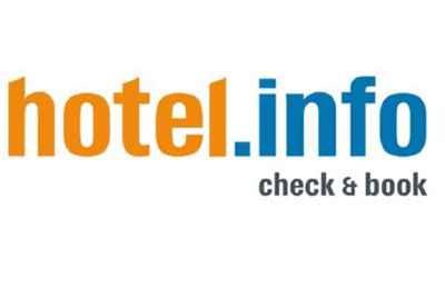 La garantie du meilleur prix sur les h tels du monde entier for Bon plan hotel paris