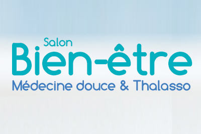 Invitation gratuite salon bien tre m decine douce for Salon bien etre paris