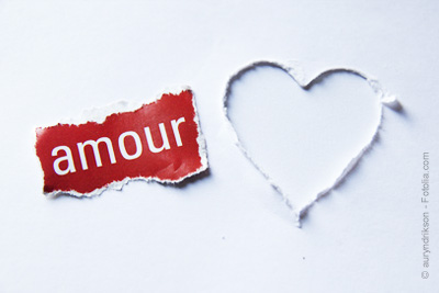 declaration amour saint valentin