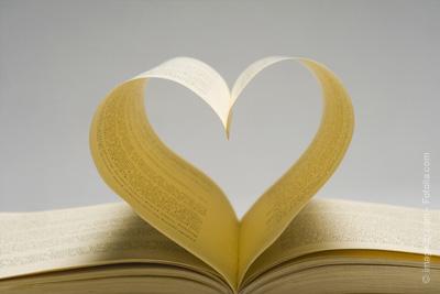 Petit d jeuner gratuit et lecture des coups de coeur des biblioth caires - Telecharger coup de coeur ...