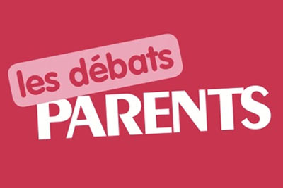 debats parents