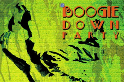 boogie down party.JPG