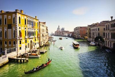 Venise 3 3j 2n l h tel villa dori avec petits for Bon plan hotel paris