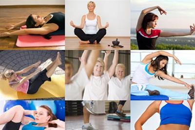 femmes en sport 2016 testez tout plein de sports gratuitement fitness zumba gym etc. Black Bedroom Furniture Sets. Home Design Ideas