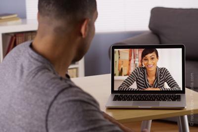conf rence gratuite t l phonie par internet. Black Bedroom Furniture Sets. Home Design Ideas