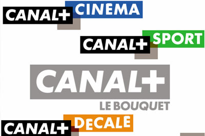 bon plan bouquet canal plus