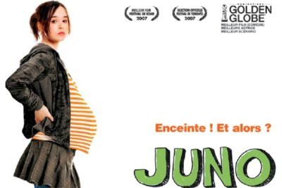 loisir cinema en plein air juno