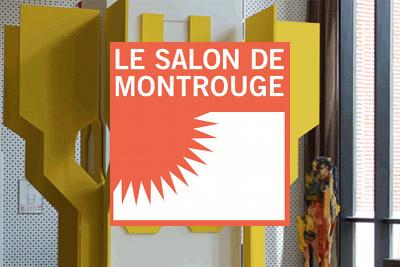 Salon de montrouge 2016 exposition gratuite d 39 art contemporain - Salon art contemporain paris ...
