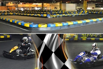 karting pas cher 3 x 10min chez paris kart indoor 29 90 au lieu de 75. Black Bedroom Furniture Sets. Home Design Ideas