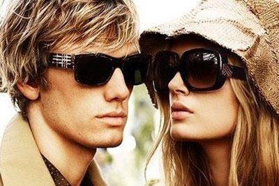 Bon d 39 achat de 100 au prix de 9 90 pour des lunettes for Bon d achat id garage