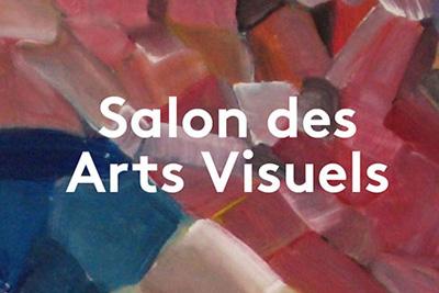 Salon des arts visuels 2016 exposition gratuite d 39 artistes - Salon des arts creatifs paris ...