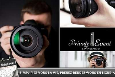 bon plan cours photo paris