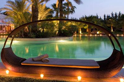 H tels de luxe en promotion - Hotel de luxe a prix casse ...