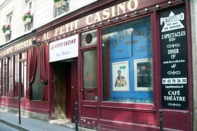 petit casino bon rencontre