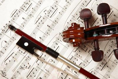 Concert gratuit de musique classique du Quatuor ARCOSSIMA