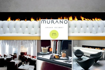 brunch murano paris
