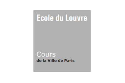 cours gratuit l 39 cole du louvre sur le patrimoine artistique de paris. Black Bedroom Furniture Sets. Home Design Ideas