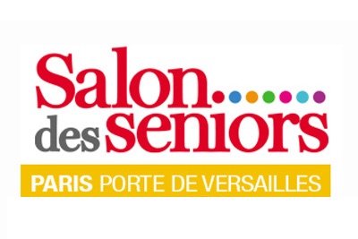 Invitation gratuite pour le salon des seniors 2016 for Salon informatique paris