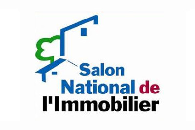 Invitation gratuite pour le salon national de l 39 immobilier - Salon de l agriculture invitation gratuite ...