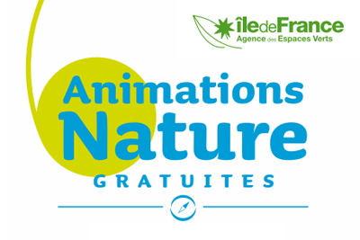 animations nature gratuites