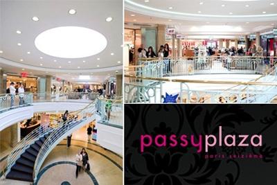 Monoprix paris 15 ouvert dimanche - Monoprix rue de passy ...