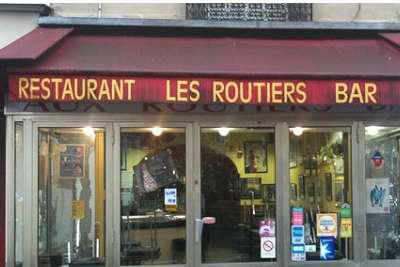 Cuisine du terroir labor e avec des produits frais menu for Aix cuisine du terroir menu