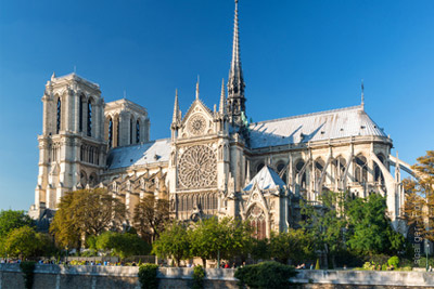 cathedrale notre dame cathacdrale de notre dame
