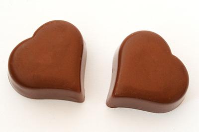 bons plans chocolats pas chers paris