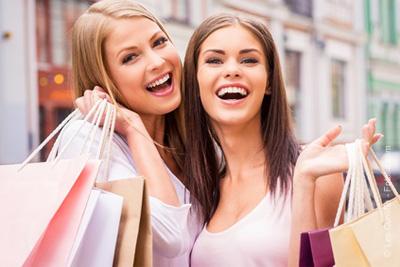Des fringues de marques moins chers dans les magasins d 39 usines - Vente privee de marque pas cher ...